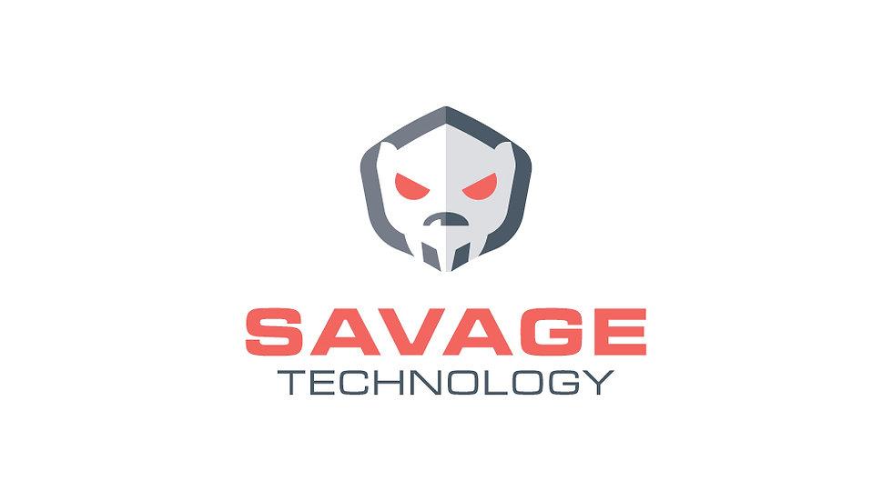 Savage Technology