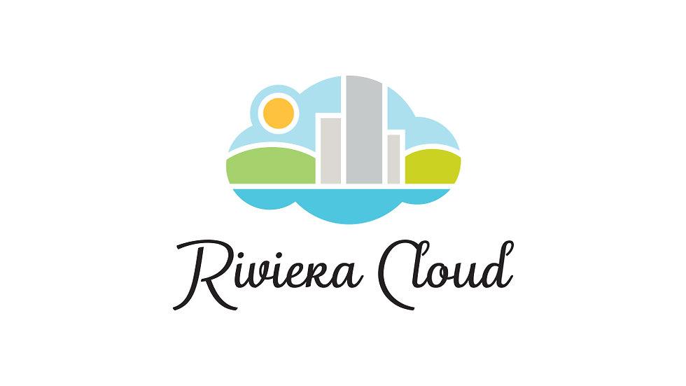 Riviera Cloud