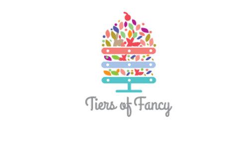 Tiers of Fancy