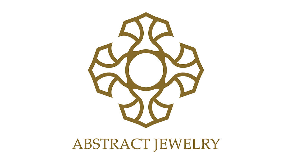 Abstract Jewelry