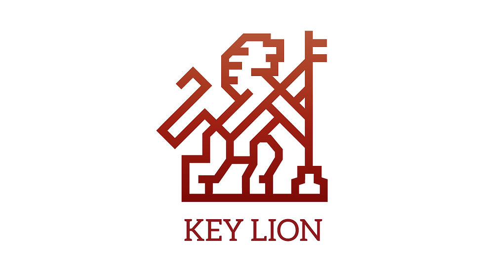 Key Lion Real Estate