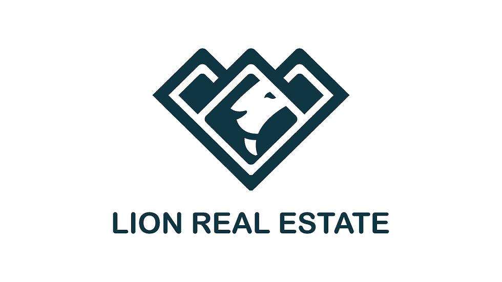Lion Real Estate