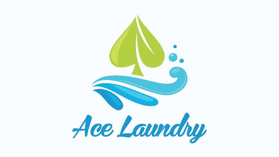 Ace Laundry