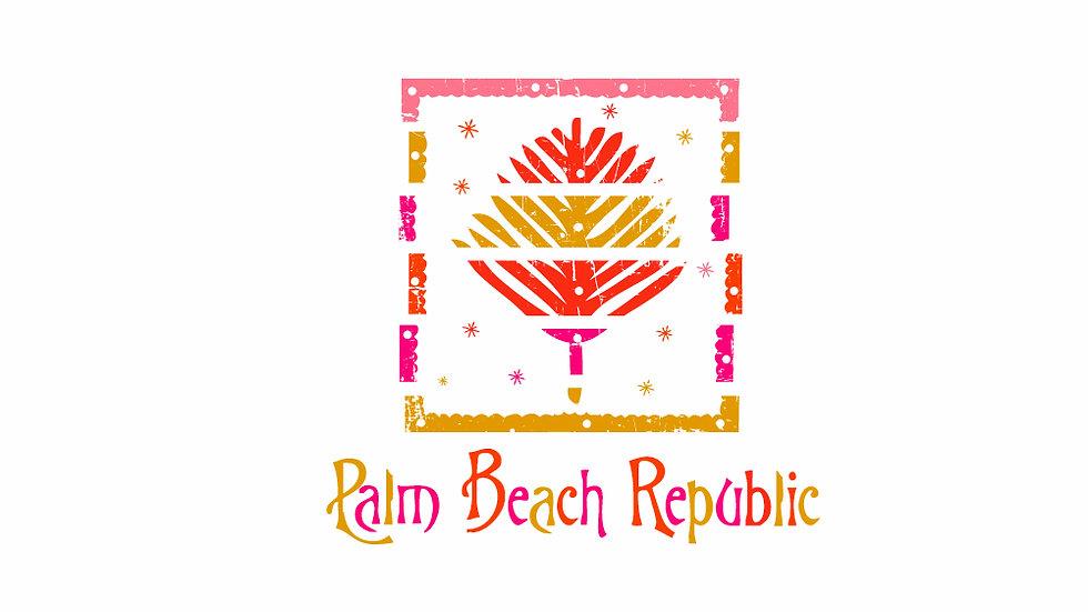 Palm Beach Republic