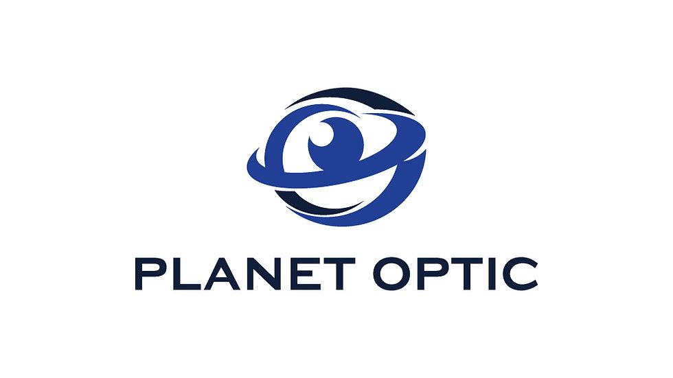 Planet Optic