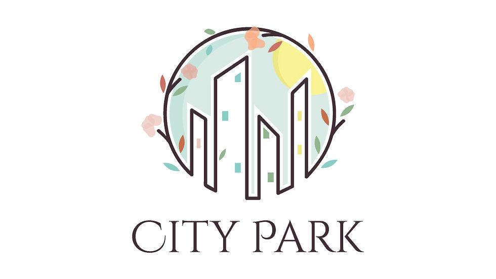 City Park Real Estate