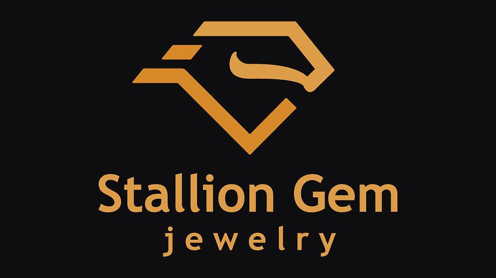 Stallion Gem Jewelry