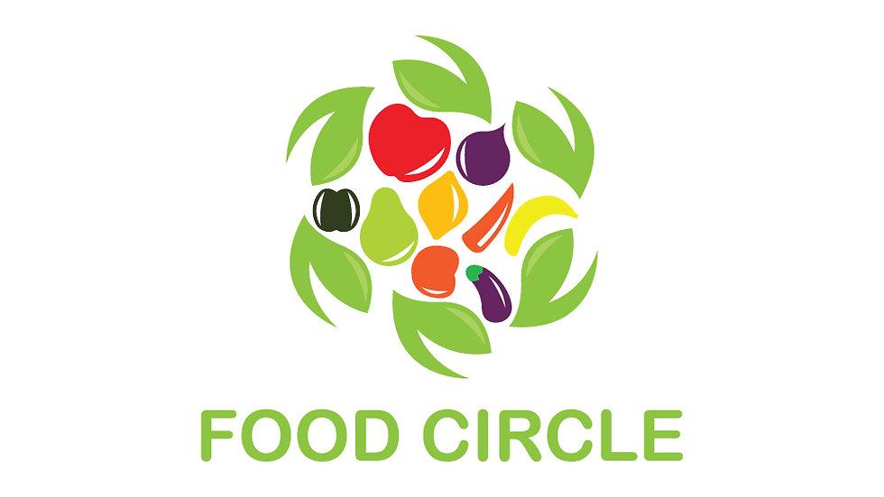 Food Circle