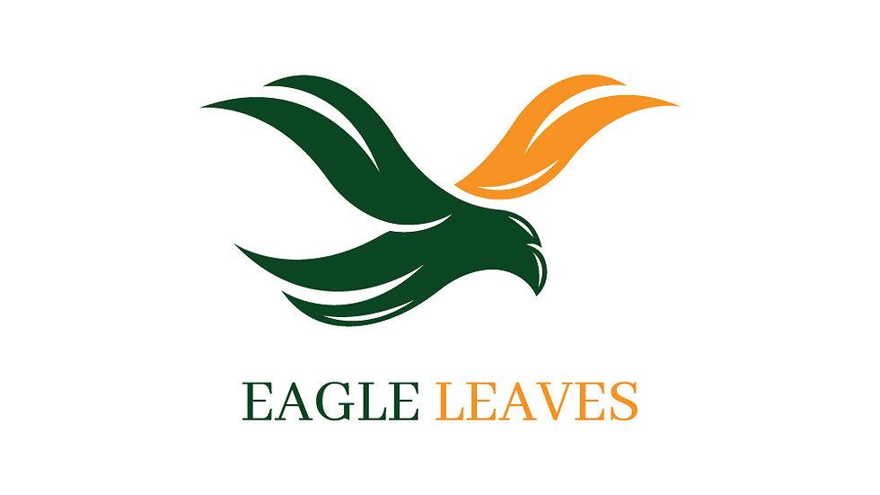Eagle Leaves