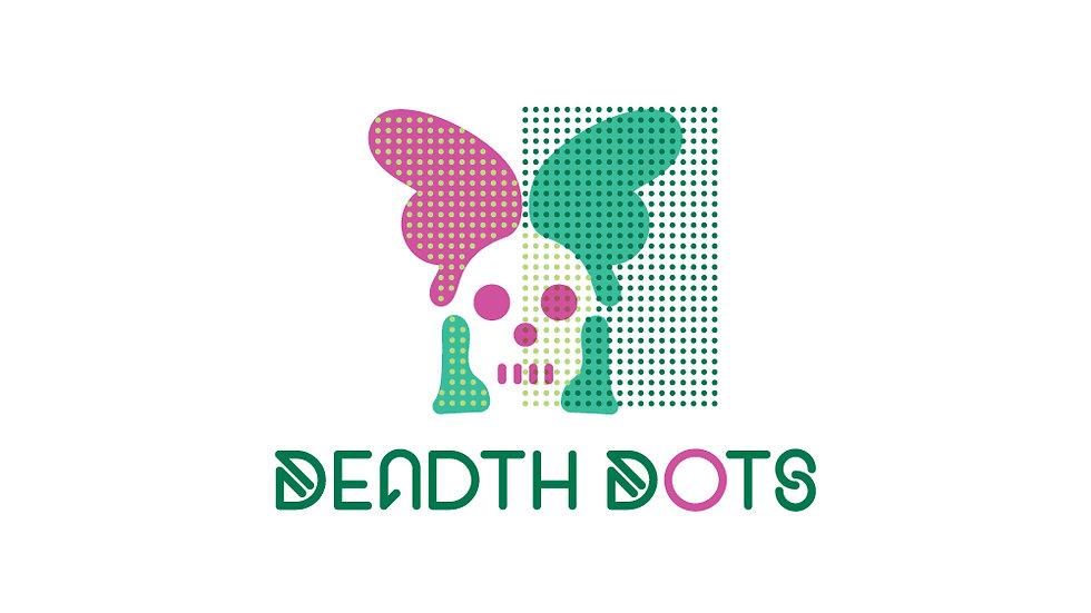 Deadth Dots