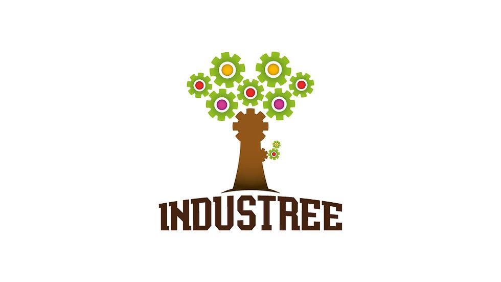Industree
