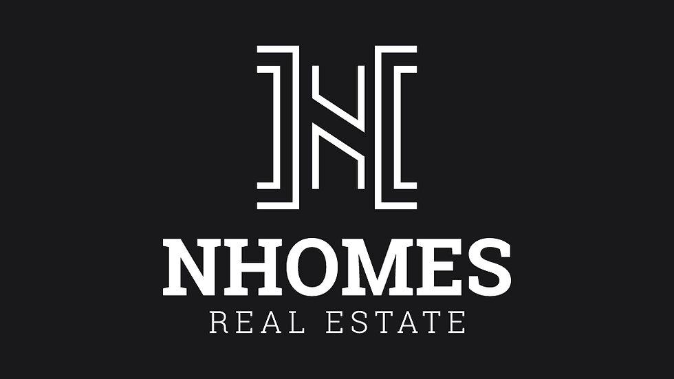 N Homes Real Estate