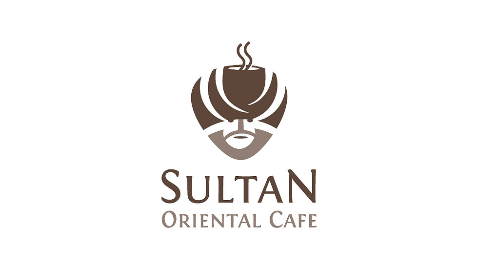 Sultan Oriental Cafe