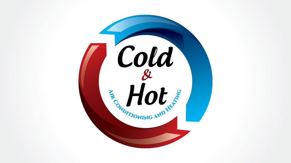 Cold and Hot