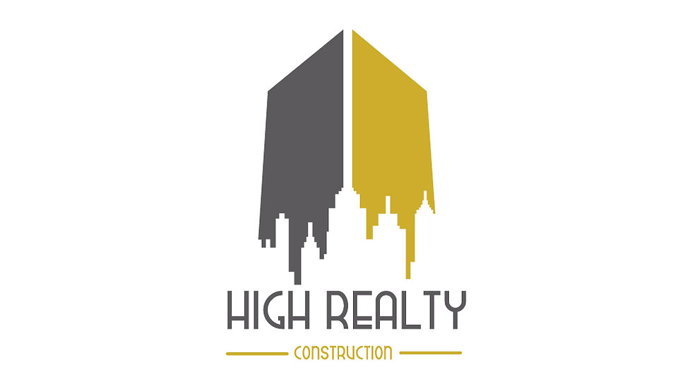 High Realty Construction