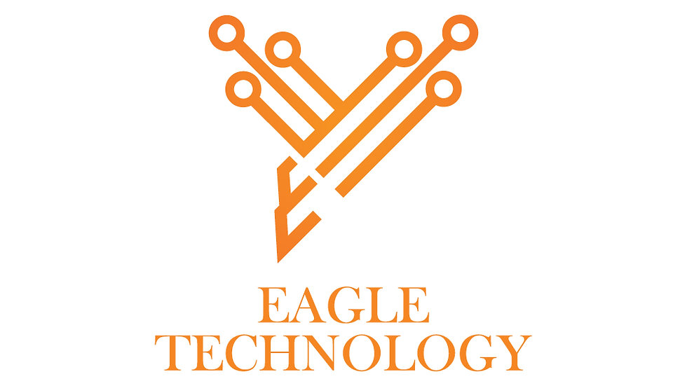 Eagle Technology