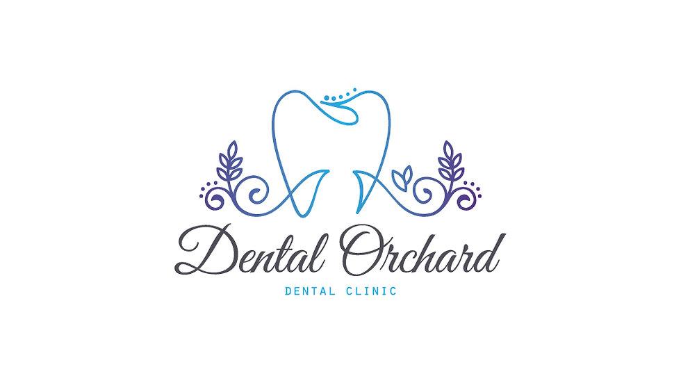 Dental Orchard Dentistry