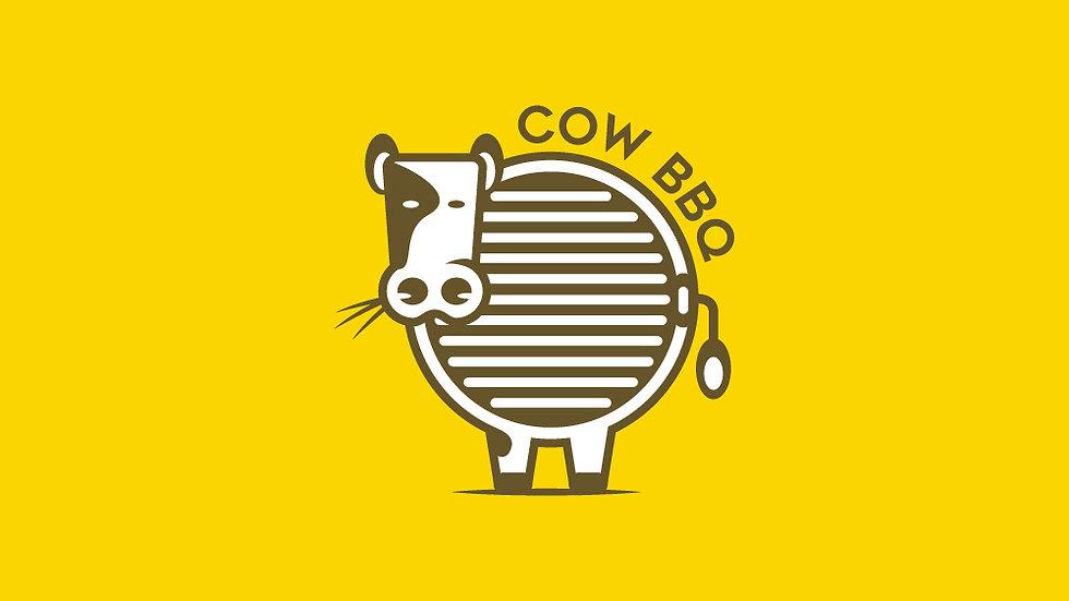 CowBBQ