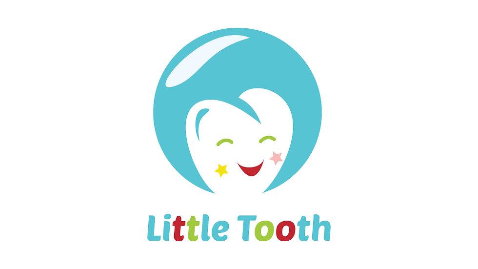 Little Tooth Dental