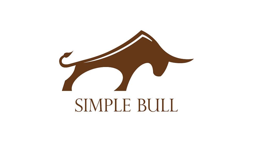 Simple Bull