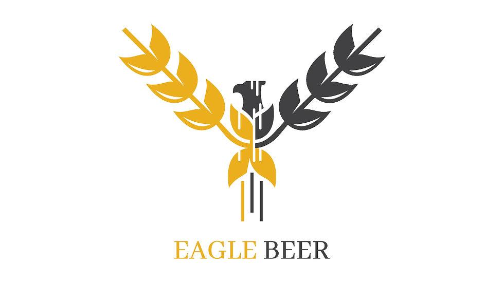 Beer Eagle