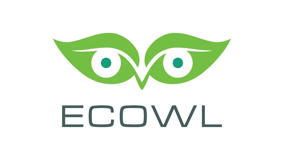 Ecowl