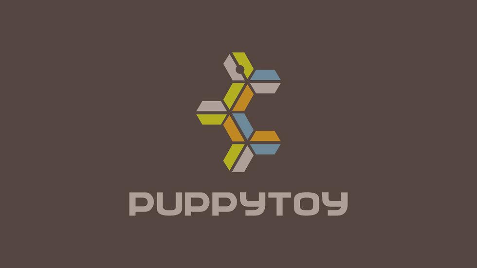 Puppytoy