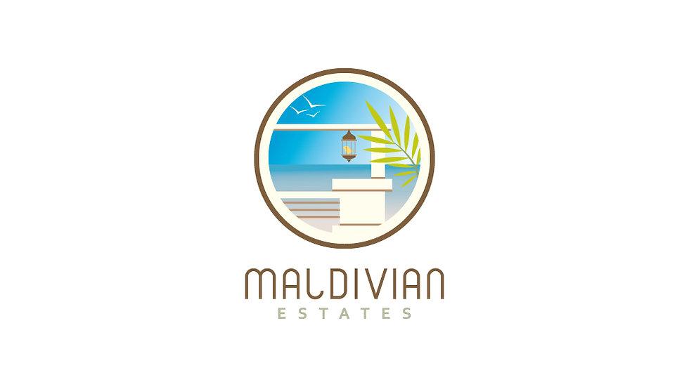 Maldivian Estates
