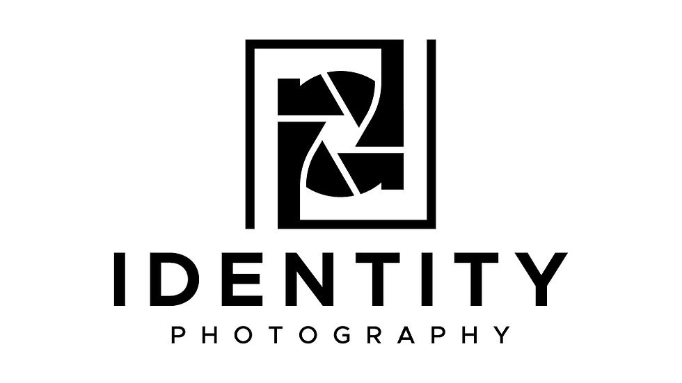 Letter DP Photography