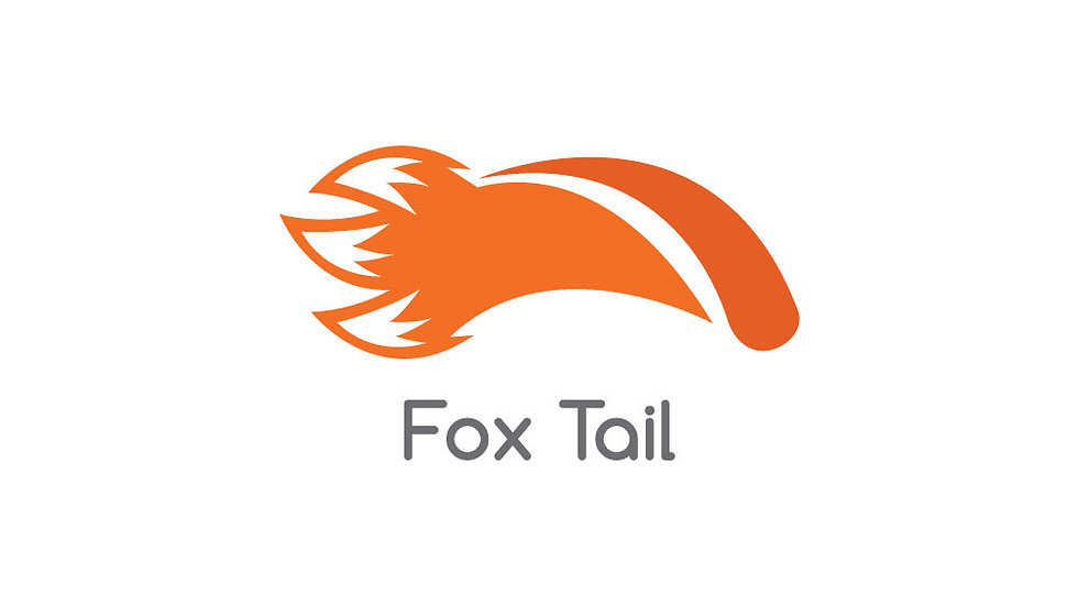 Fox Tail