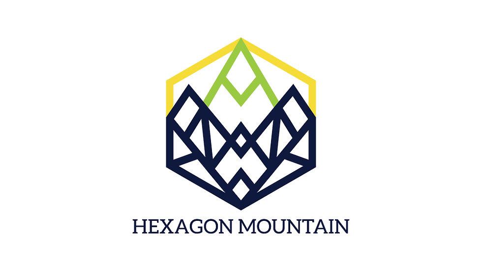 Hexagon Mountain