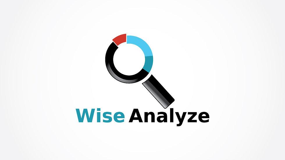 Wise Analyze