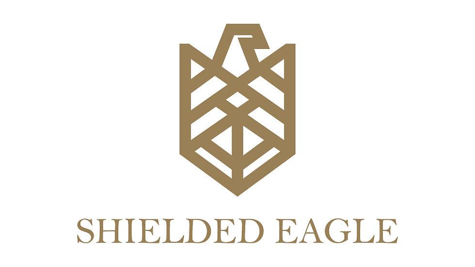 Shielded Eagle