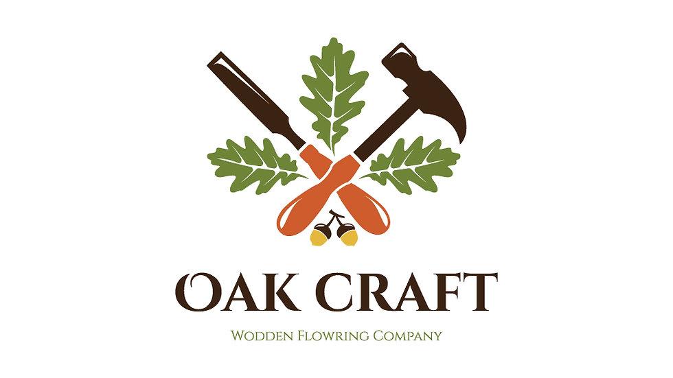 Oak Craft Wood Flooring Company