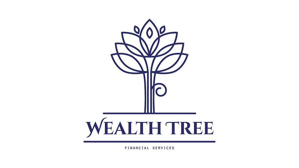 Wealth Management Outline Tree