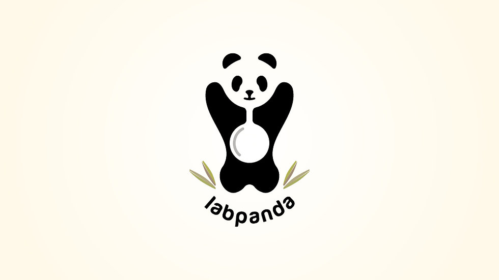 Lab Panda
