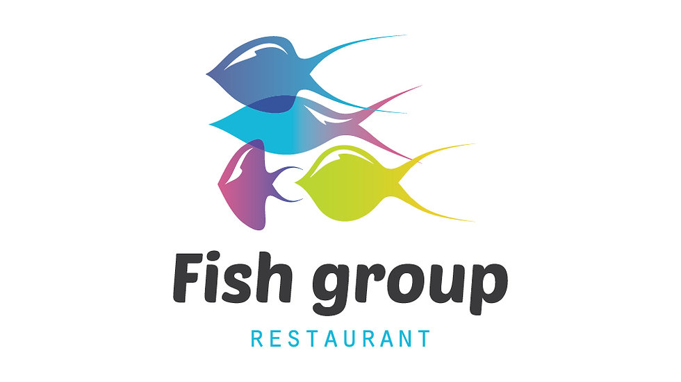 Fish Group Restaurant