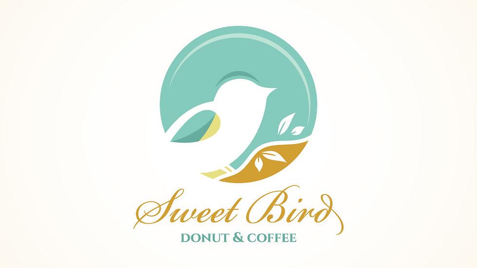 Sweet Bird Donut and Coffee
