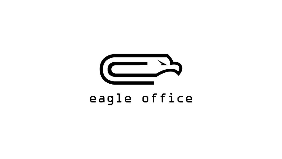 Eagle Office