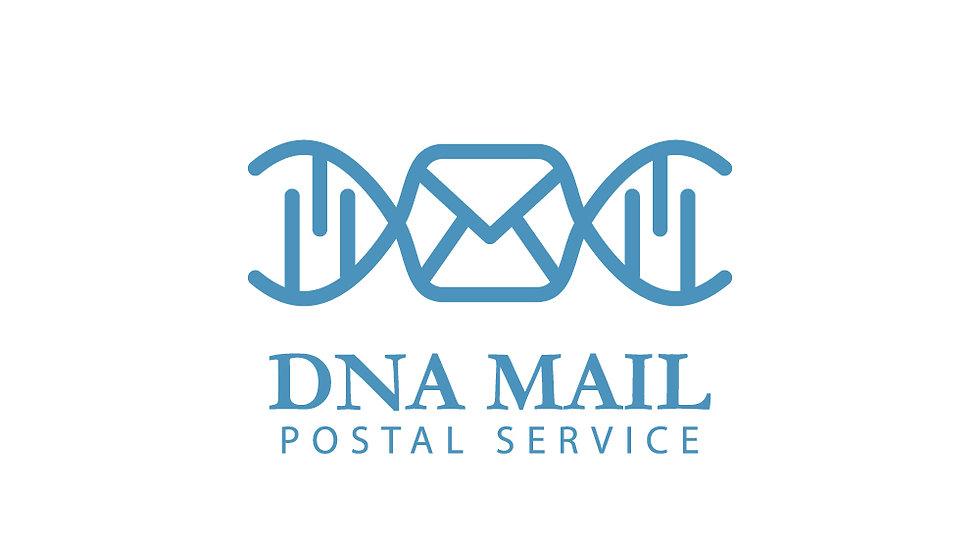 Postal Mail Dna Services