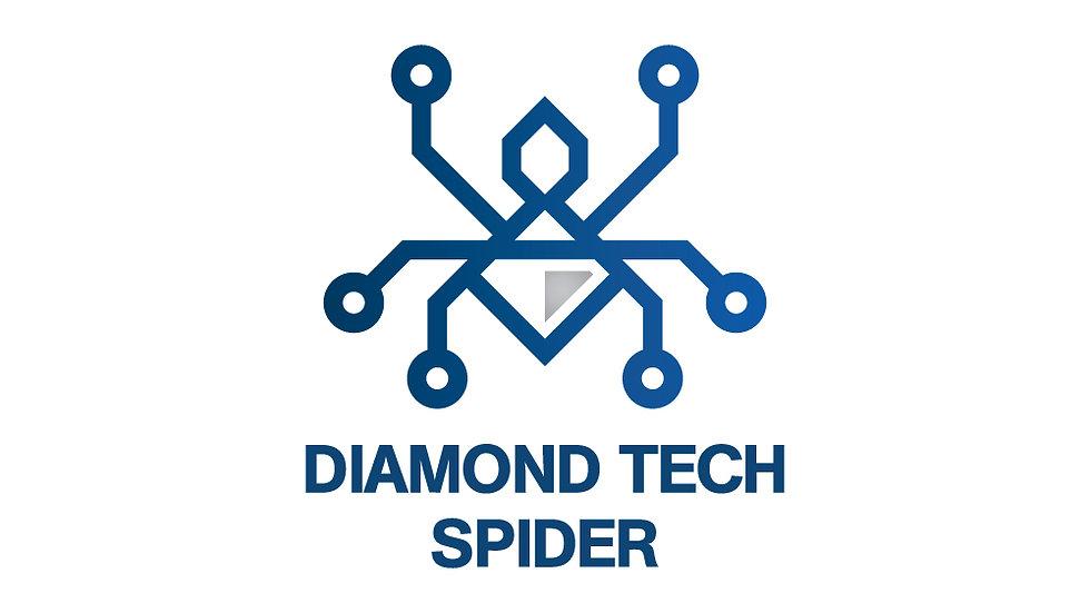 Diamond Spider Tech