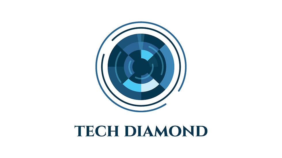 Tech Diamond