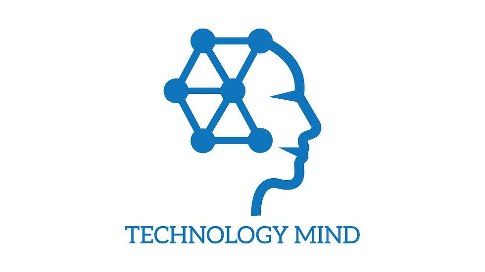 Technology Mind Brain