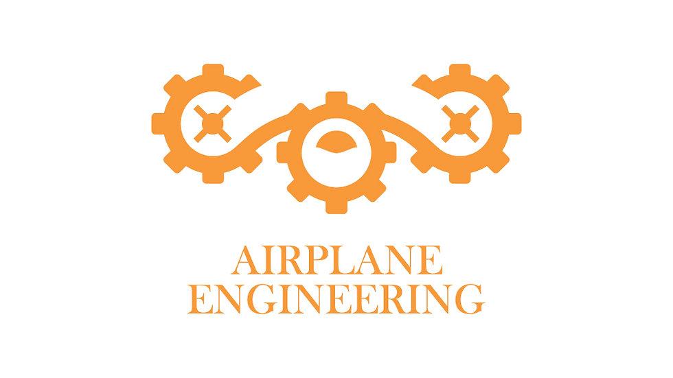 Airplane Engineering