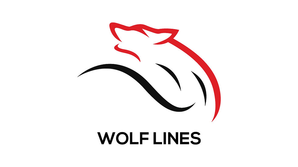 Wolf Lines
