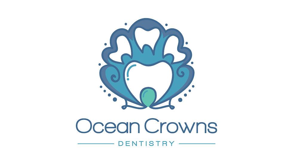 Ocean Crown Dentistry