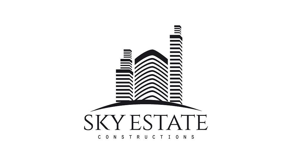 Sky Real Estate