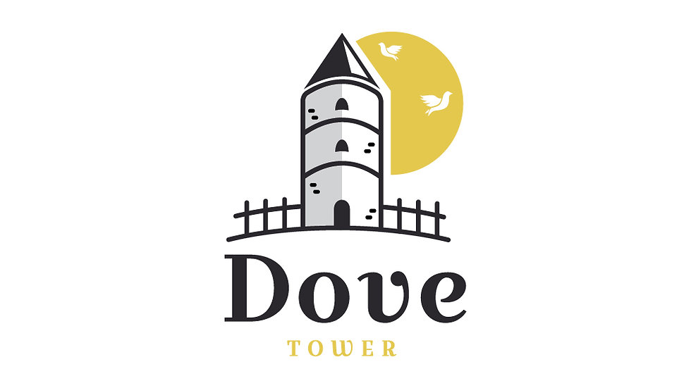 Dove Tower