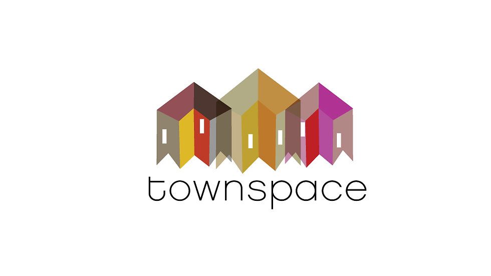 Townspace