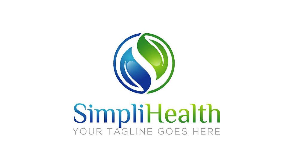Simpli Health